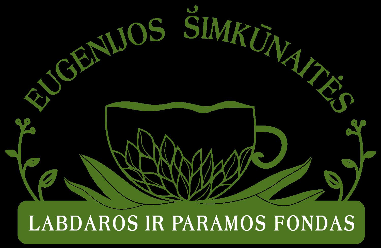 Fondo logotipas